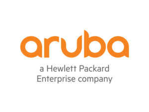 ARUBA HPE WIRELESS