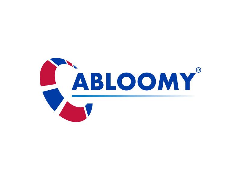 Abloomy