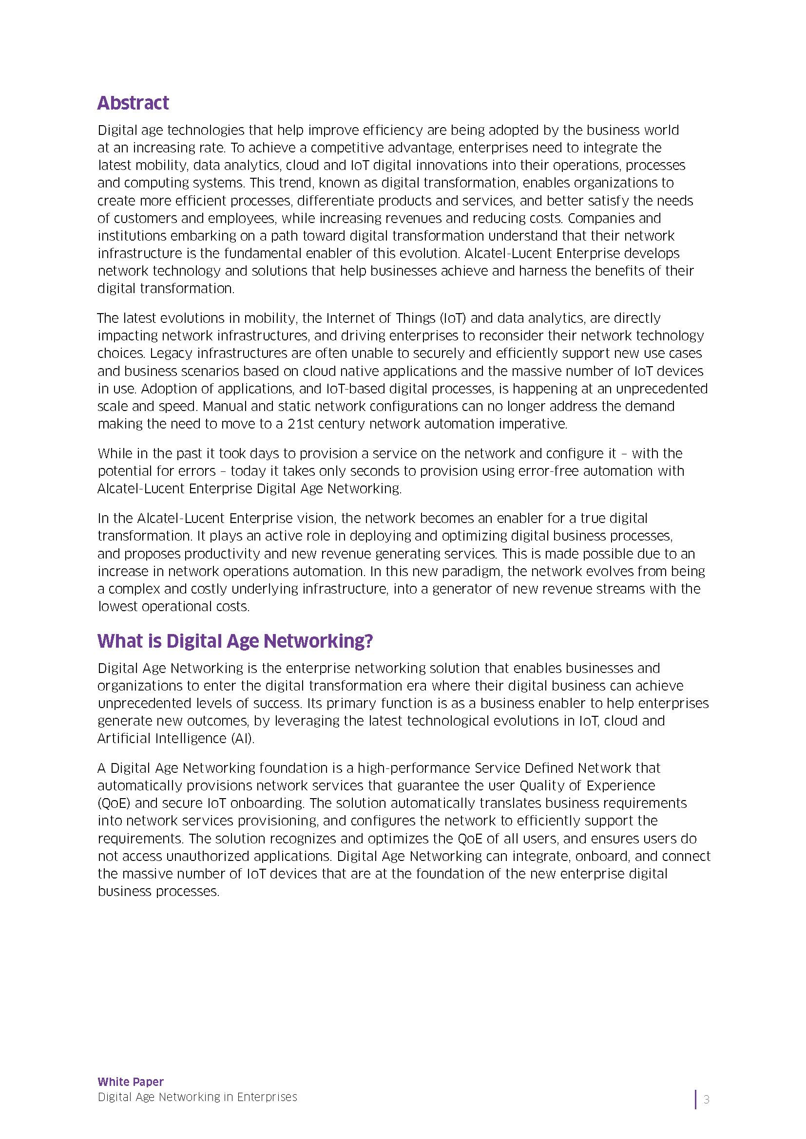 digital-age-networking-enterprises_Page_03