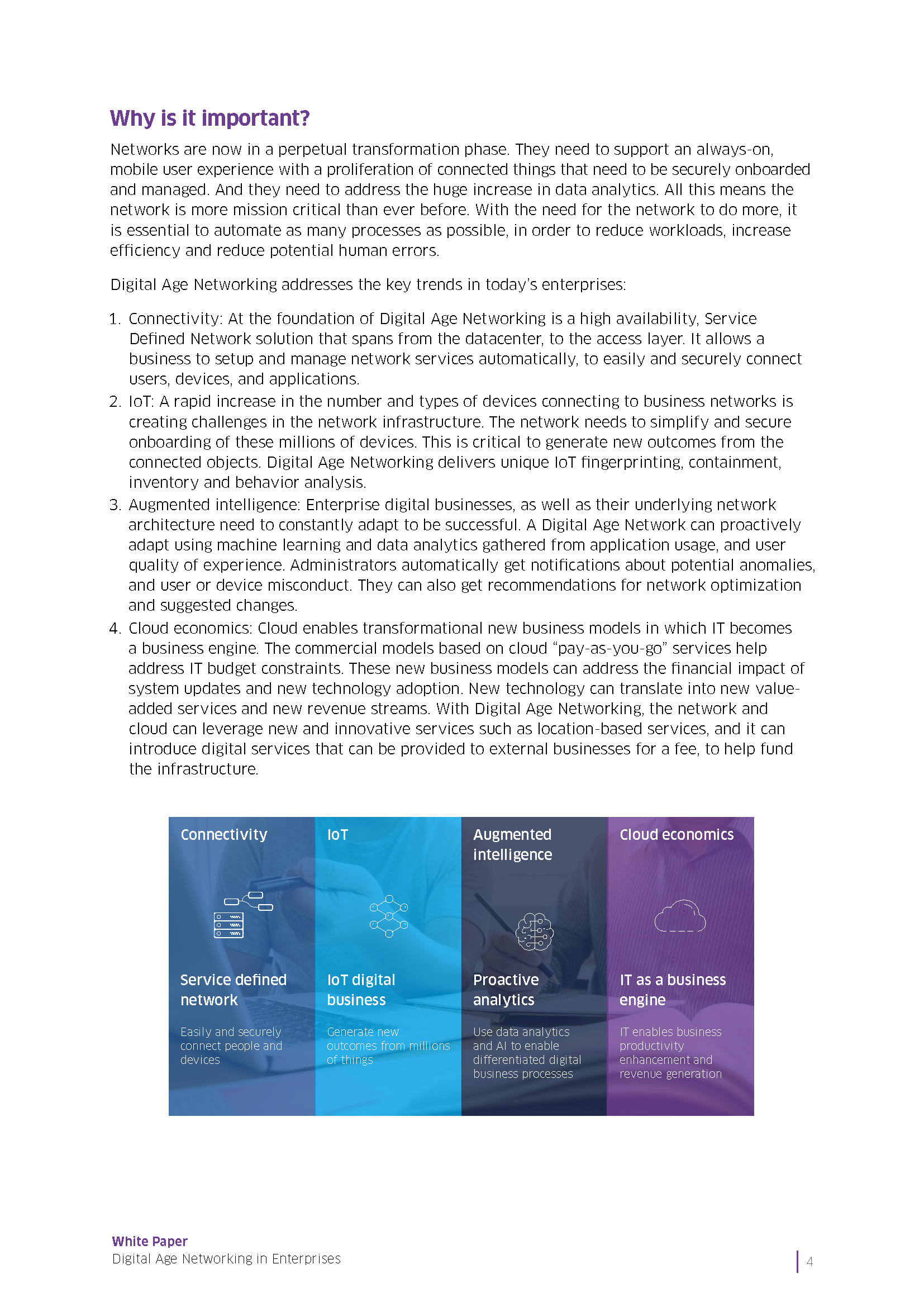 digital-age-networking-enterprises_Page_04