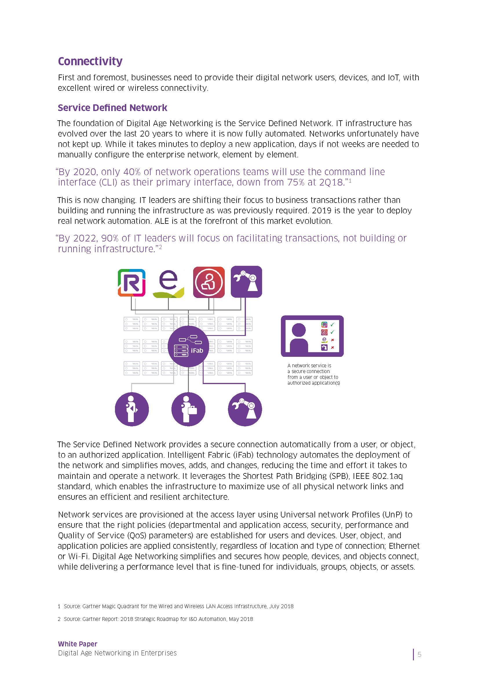 digital-age-networking-enterprises_Page_05