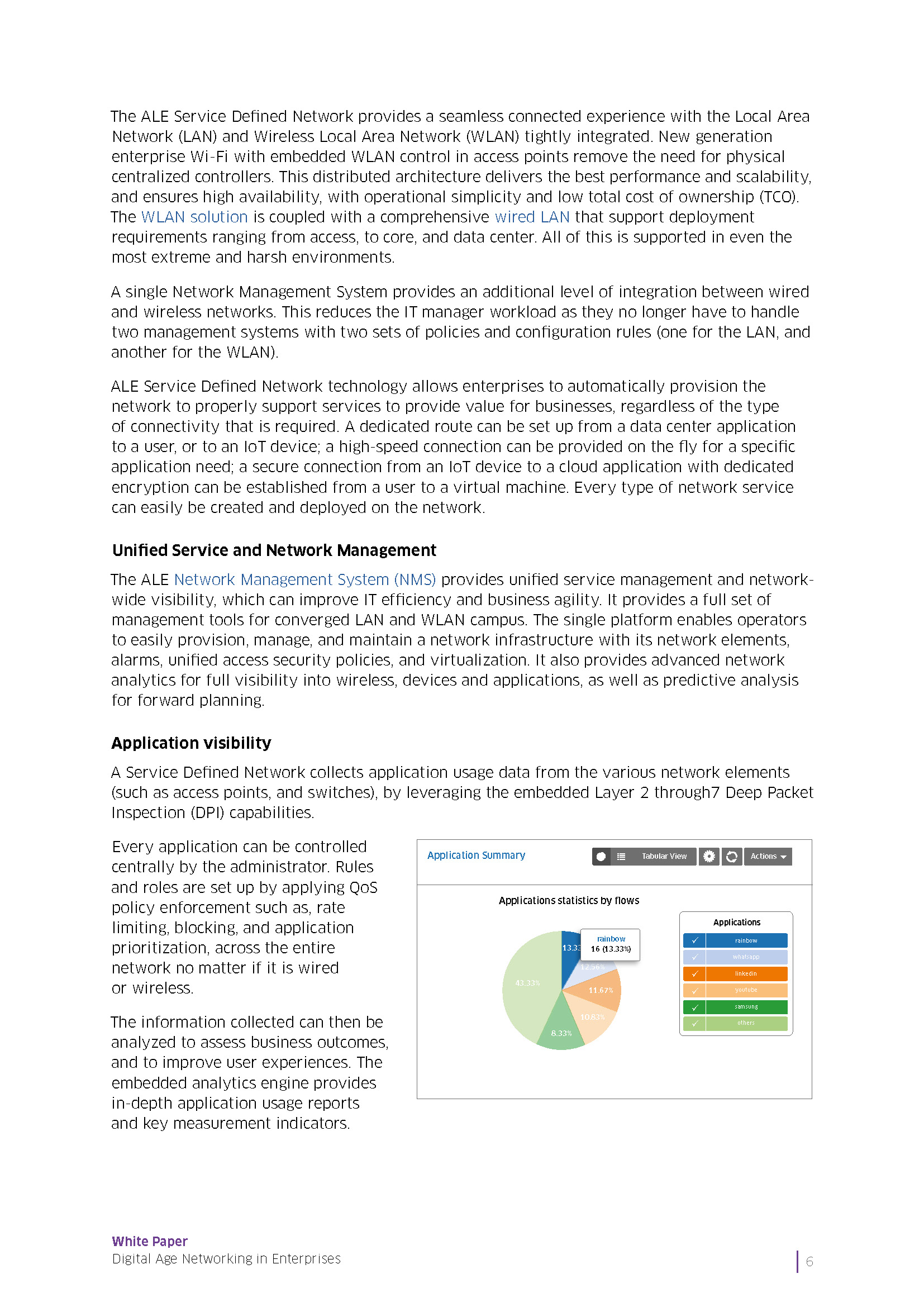 digital-age-networking-enterprises_Page_06
