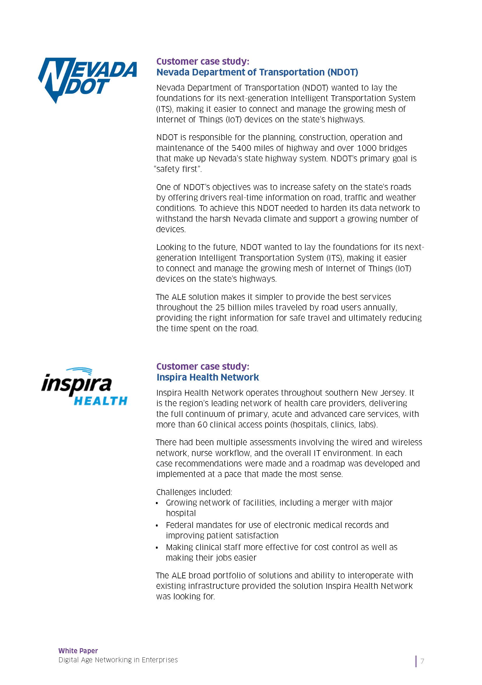 digital-age-networking-enterprises_Page_07