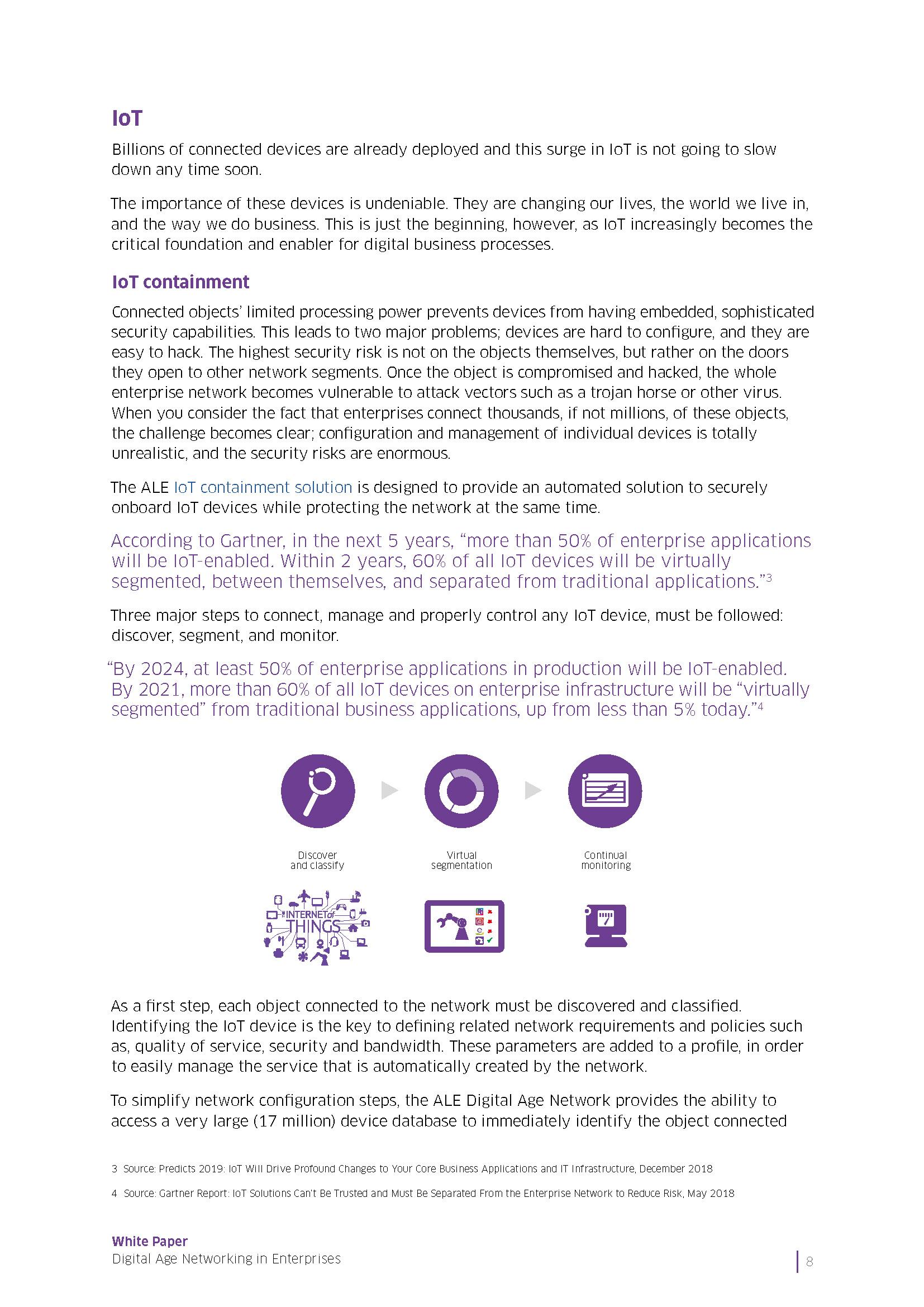 digital-age-networking-enterprises_Page_08