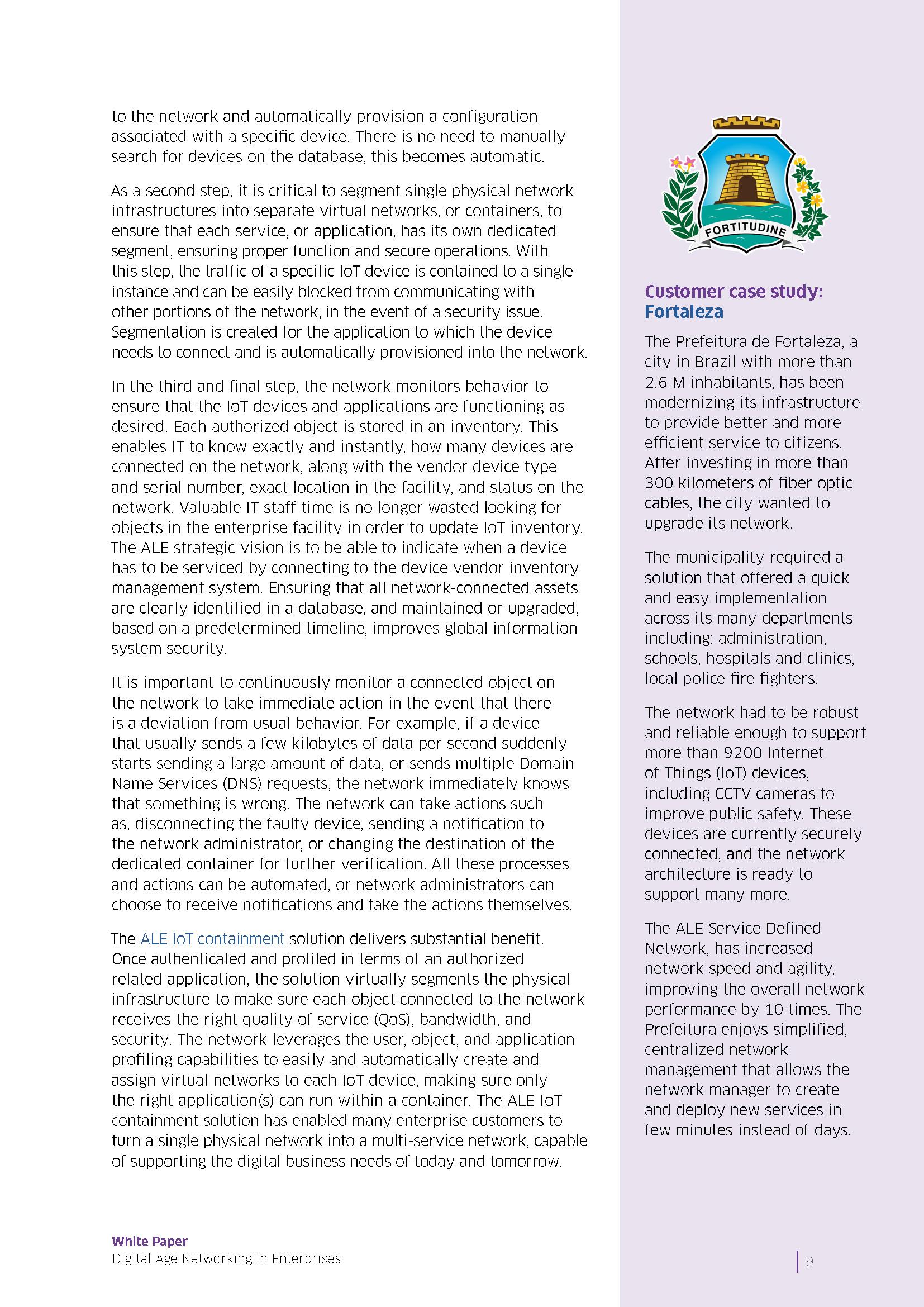 digital-age-networking-enterprises_Page_09