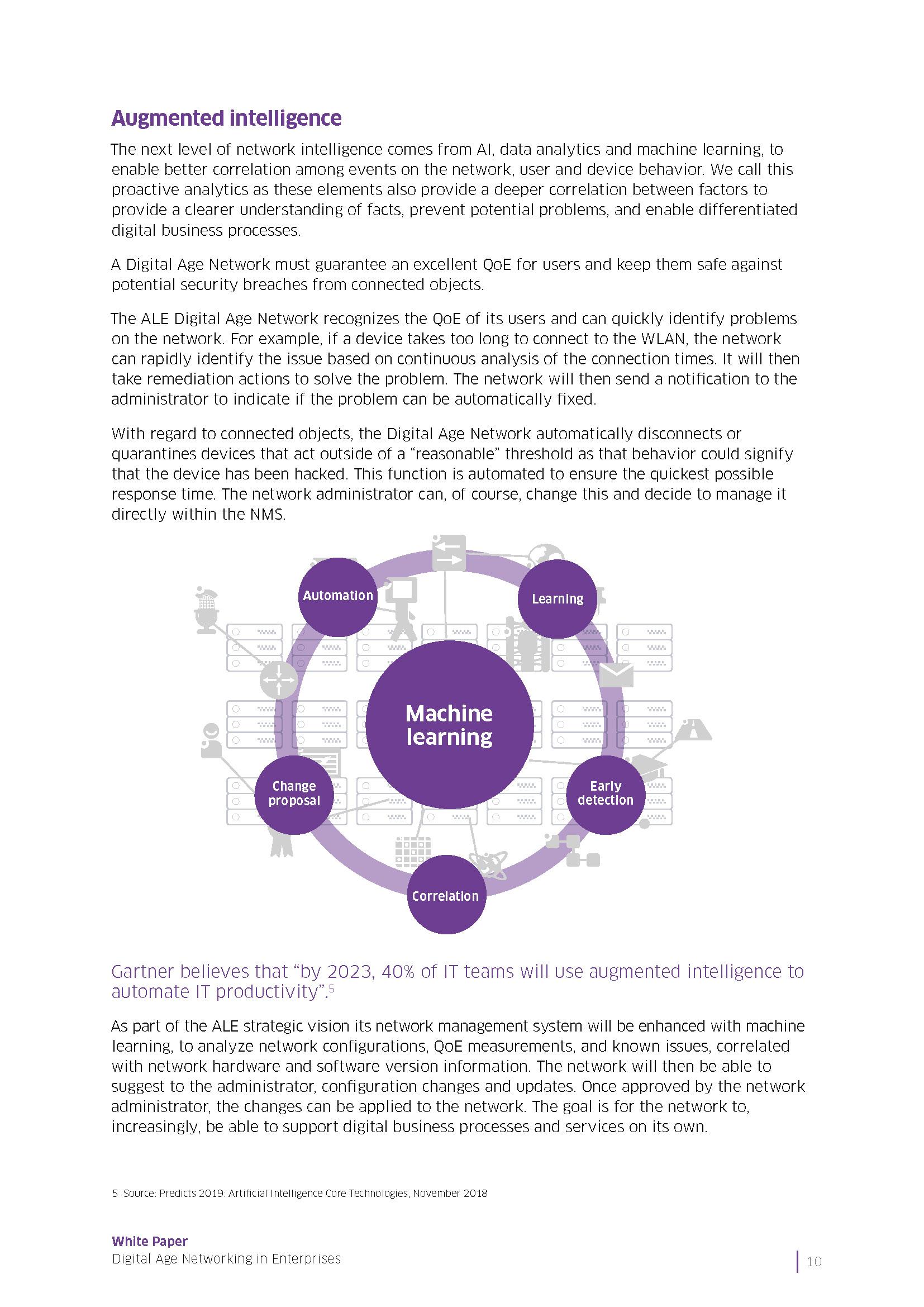 digital-age-networking-enterprises_Page_10