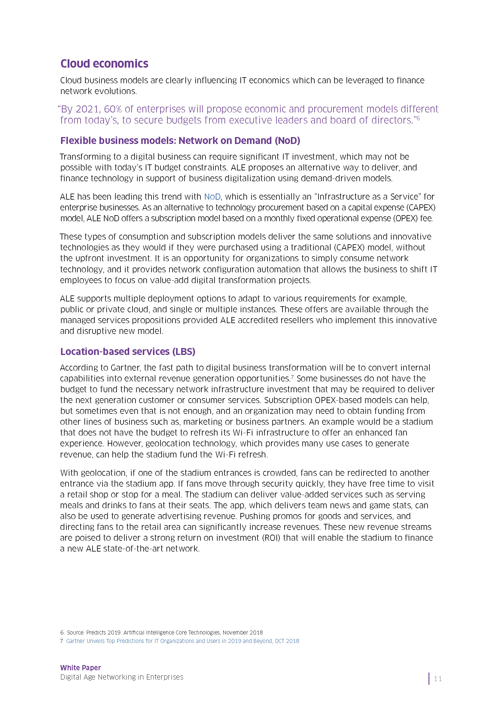 digital-age-networking-enterprises_Page_11