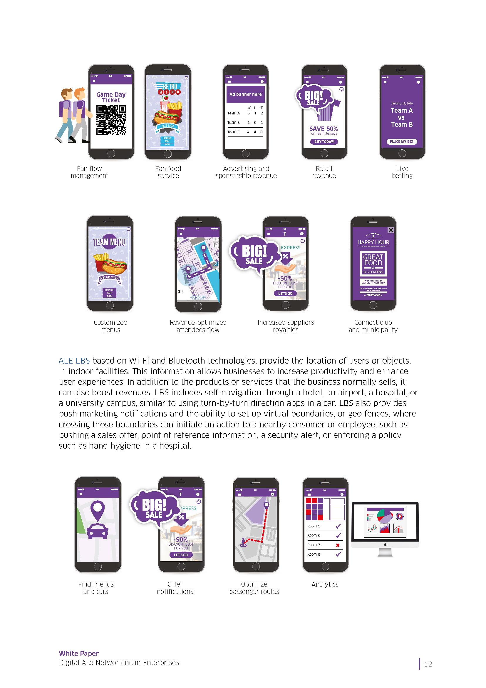 digital-age-networking-enterprises_Page_12