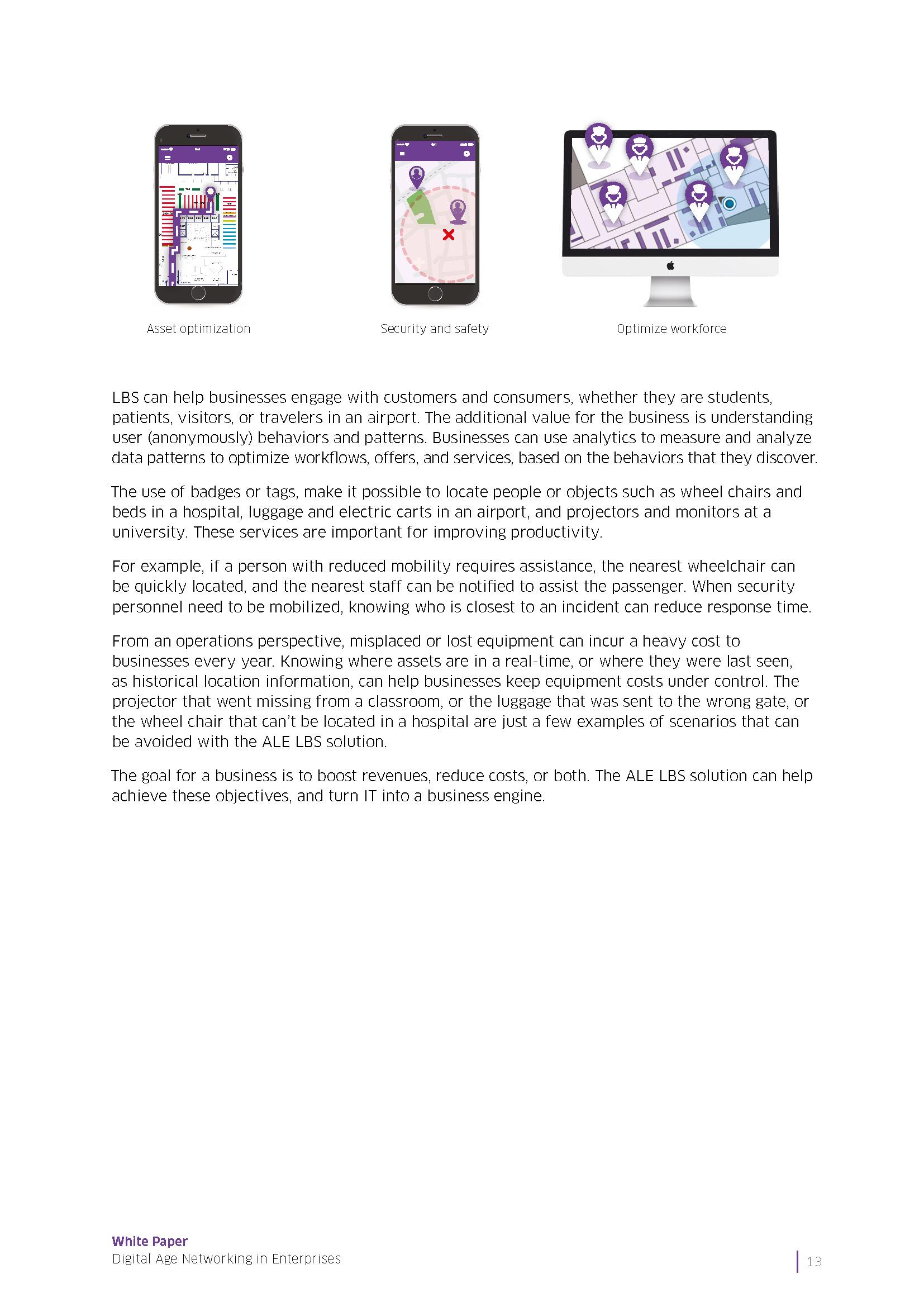 digital-age-networking-enterprises_Page_13