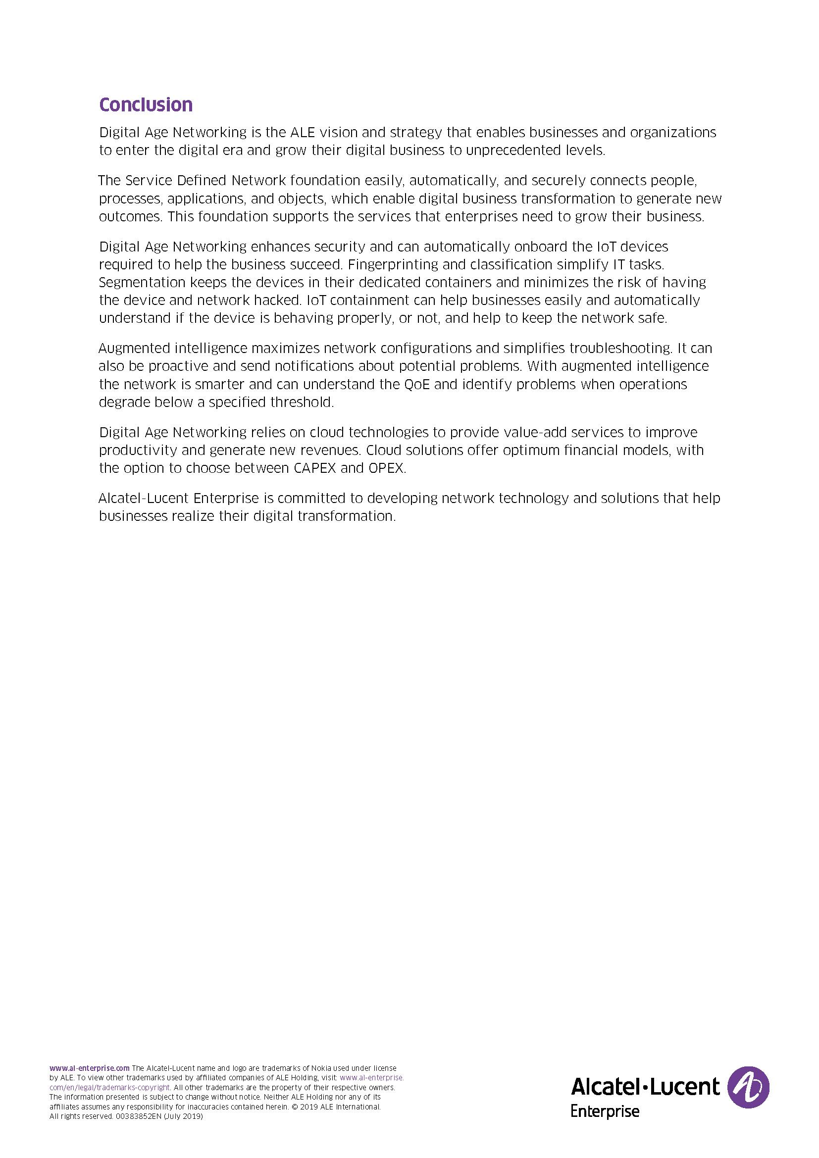 digital-age-networking-enterprises_Page_14