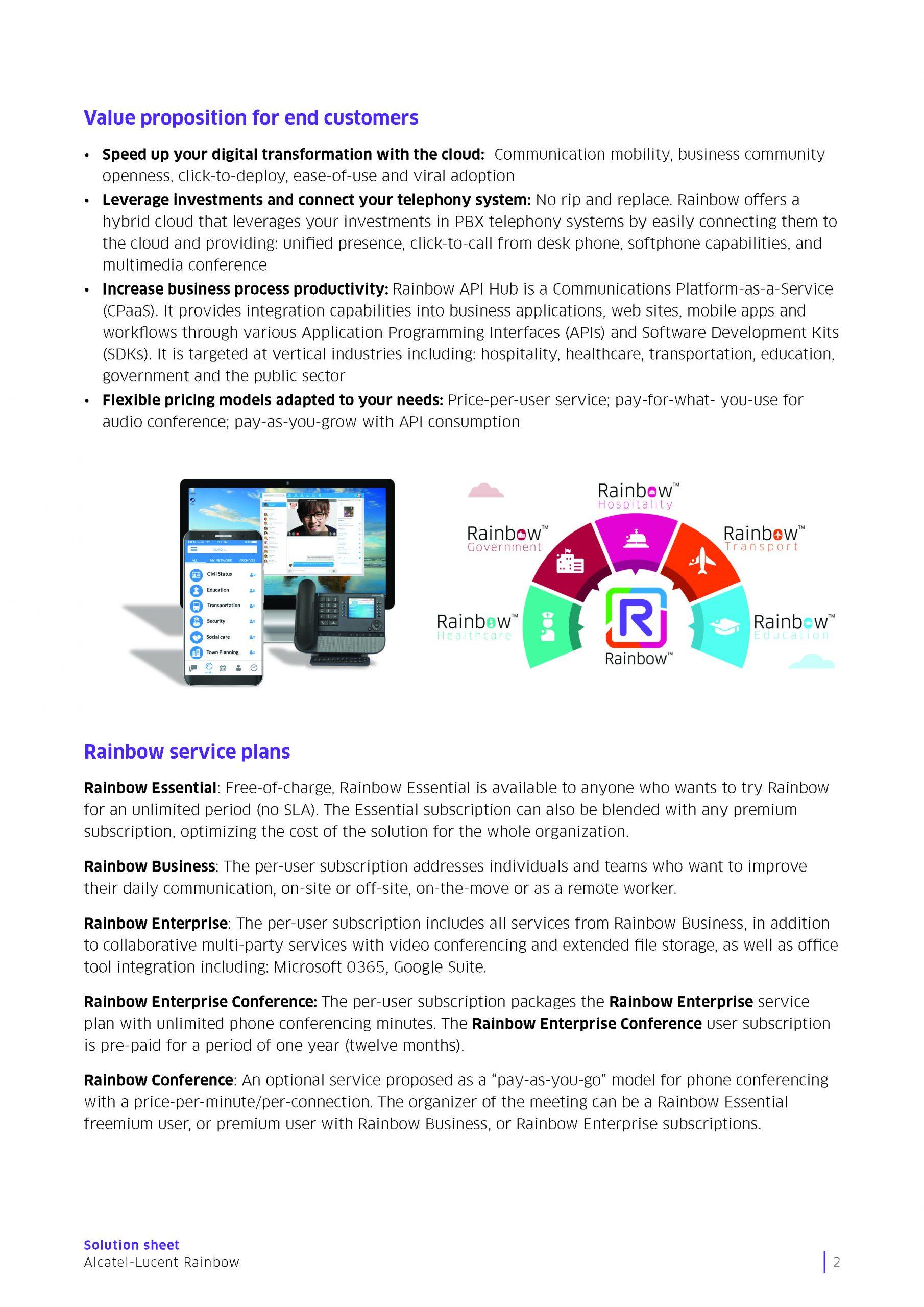 rainbow-solutionsheet-en_Page_2