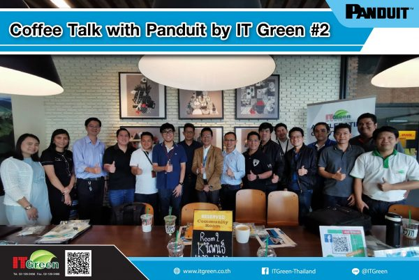 coffeetalk-panduit-01